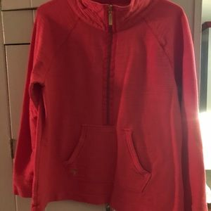 Lily Pulitzer Pullover